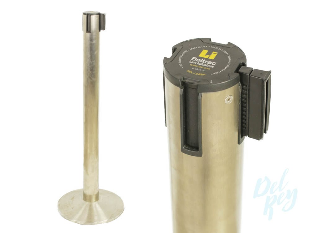 CRWD-RTST-STAINLESS-1-STANCHION-RETRACTABLE-FEB-1-16