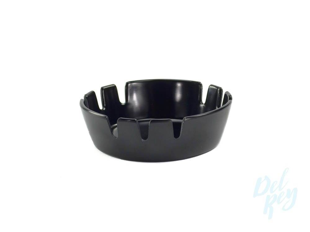 GLAS-GNRL-ASH_TRAY-BLACK-JAN-15-1
