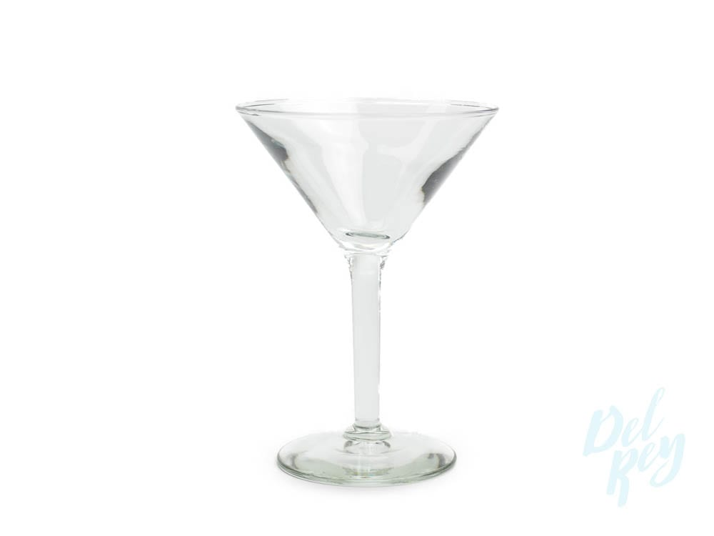GLAS-GNRL-MARTINI-GLASS-6OZ-JAN-15-1