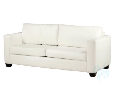 LOUN-WHITE-SOFA
