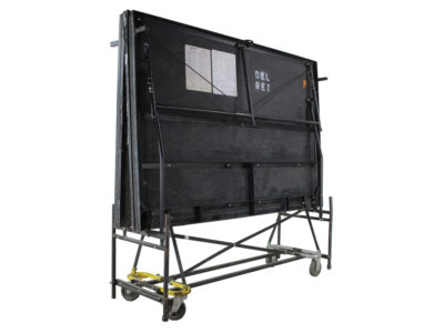 STAGE - Party Rentals