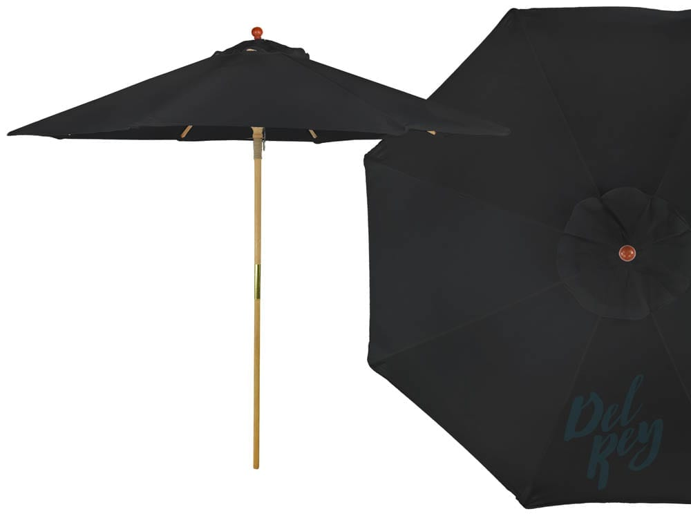 black market umbrella